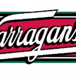 Beer Release:  Narragansett Summer Ale make a big spash!