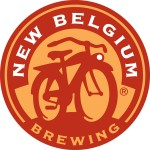 New Belgium Partners with Denver B-cycle to Start a Two-wheel Revolution
