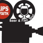 Brewery News: New Belgium Clips of Faith,