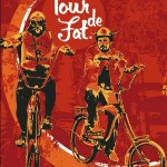 Book Release: New Belgium Brewing Publishes Tour de Fat Book