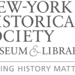 Schedule for beer tastings in conjunction with the Brewing New York's History exhibition (NY)