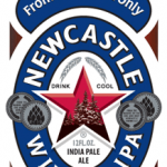 Beer Advent Calendar  Day 14: Newcastle Winter Ale presented by Chad Lothian 