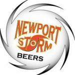 Event: Newport Storm Veritcal Tasting 1/15 (RI)