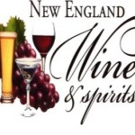 Beer Tasting – New England Wine and Spirits 1/8 (MA)