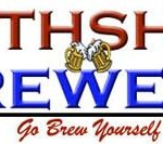 HOMEBREWING ALERT – Brew camp – Ipswich MA – 11/7 (MA)