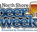 2010 North Shore Beer Week (MA)