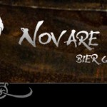 Beer Event: Nerax Cask Festival Dates for Novare Res and Nerax North (ME/MA)