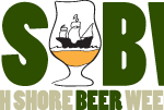 Have you made your beer dinner reservations during North Shore Beer Week?  9-22 thru 9/29 (MA)