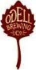 BEER RELEASE Collaboration Kriek between New Belgium, Coopersmith's and Odell Brewing (Colorado)