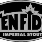 Beer Advent Calendar – Day 4: Ten FIDY presented by Beer Zen Girl