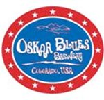 OSKAR BLUES BREWERY'S GUIDE TO THE GREAT AMERICAN BEER FESTIVAL & DENVER BEER FESTIVAL