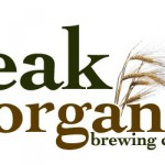 Beer Profile: Peak Organic &#8211; Espresso Amber Ale