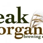 Beer Profile: Peak Organic – Espresso Amber Ale