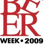 BEER EVENT: Philly Beer Week – 2009