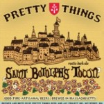 Beer Event: Third Annual Saint BOTOLPH'S FEAST Day Pub Crawl 6/17 (MA)