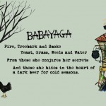 Beer Profile: Babayaga &#8211; Pretty Things Beer and Ale Project
