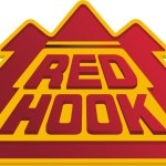 Redhook – Treblehook Day – fast approaching – Dec 11th