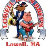 Coordinator of the Lowell Ribs n Brew dies unexpectedly