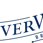 The wait is over – Rivewalk Brewing will be in the house! 6/7 (MA)