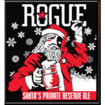Beer Advent Calendar  Day 10: Santas Private Reserve presented by Huck Fins Beer Buzz
