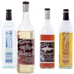 Rum running increases popularity with Craft Beweries