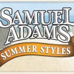 Beer Release – Sam Adams Summer Mixed Pack, check it out