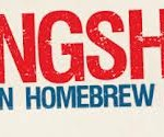 Boston Beer Company Announces 2012 LongShot Winners