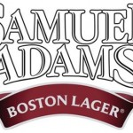 Sam Adams Beer Dinner‏ – Sylvan Street Grille