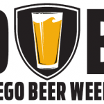 Beer Week: First Annual Beer Week in San Diego was a success