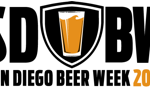 Reminder San Diego Beer Week starts today!!!