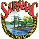 Saranac hosts Beer Dinners for Bloggers (part 1)