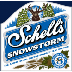 Beer Advent Calendar – Day 18: Schells Snowstorm presented by SODAK Beer