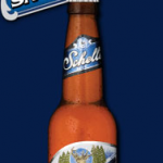 Beer Advent Calendar – Day 7: Schell's Snowstorm presented by Frank Barrett