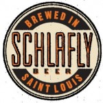 Schlafly plans expansion in St. Louis