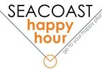 2nd Annual Seacoast Happy Hour – Thursday 9/13 (NH)