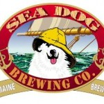 Brewing's Back in Bangor, after a 6 year