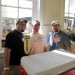 Event Recap: Haverhill Tap Fall Festival 2009