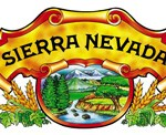 Sierra Nevada joins with Trappist Monks to brew Authentic Abbey Ales