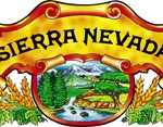 Sierra Nevada – still going strong