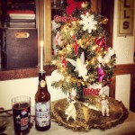 Beer Advent Calendar – Day 8:  He'Brew Jewbelation presented by Amber Jansen