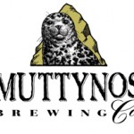 Smuttynose Brewery looks to New York for help with the Old Brown Dog