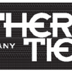 Event: Southern Tier beer dinner at the Burlington Marriot (MA)
