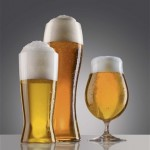 German glassware maker Spiegelau releases new glasses