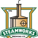 Expansion – Steam Works Brewery