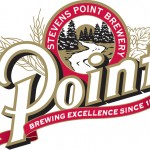 Stevens Point Brewery Plans Expansion (Wisconsin)