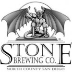 Stone Brewing Company installs waste water treatment plant