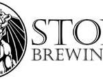 Beer Event:  Stone Brewing book tour visits Boston 10/25 (MA)