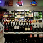 BEER LAW – pending legislation to allow full-strength beer sales in supermarkets