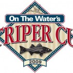 EVENT: Striper Cup 2009 &#8211; Narragansett Brewing Company