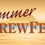 Beer Event:  5th Annual Indian Ranch Summer Brewfest 8/18 (MA)
